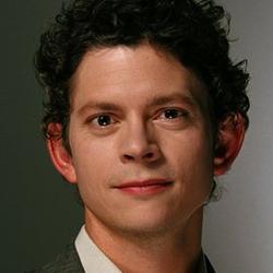Thomas Goetz wiki, Thomas Goetz bio, Thomas Goetz news