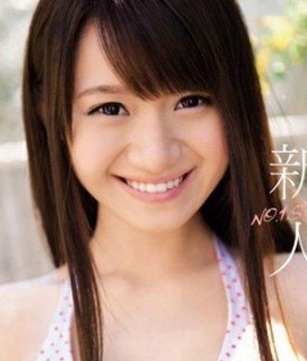 Mirai Suzuki