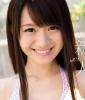 Mirai Suzuki wiki, Mirai Suzuki bio, Mirai Suzuki news
