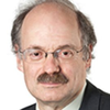 Sir Mark Walport wiki, Sir Mark Walport bio, Sir Mark Walport news