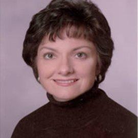 Sue Bredekamp