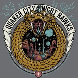 Quaker City Night Hawks wiki, Quaker City Night Hawks review, Quaker City Night Hawks history, Quaker City Night Hawks news
