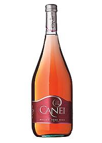 Canei Rose