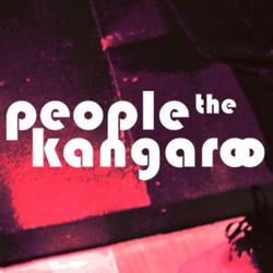 People The Kangaroo wiki, People The Kangaroo review, People The Kangaroo history, People The Kangaroo news