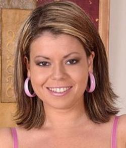 Claudia Nero wiki, Claudia Nero bio, Claudia Nero news
