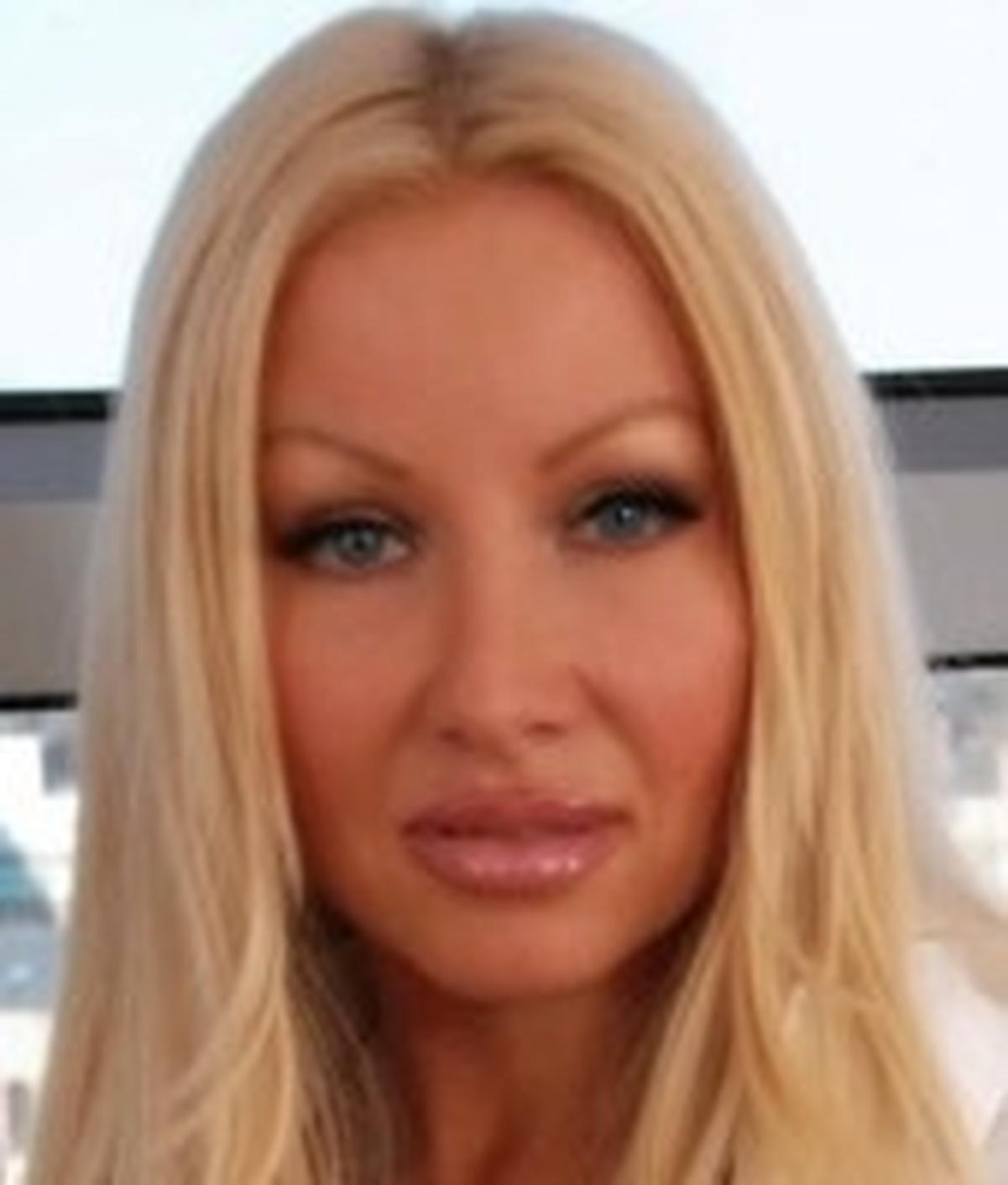 Kyla Kroft