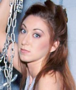 Natasha Blake wiki, Natasha Blake bio, Natasha Blake news