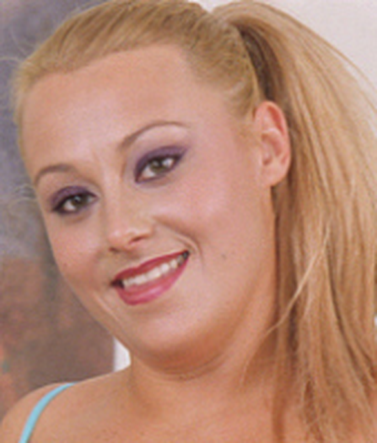 Nikita Devine