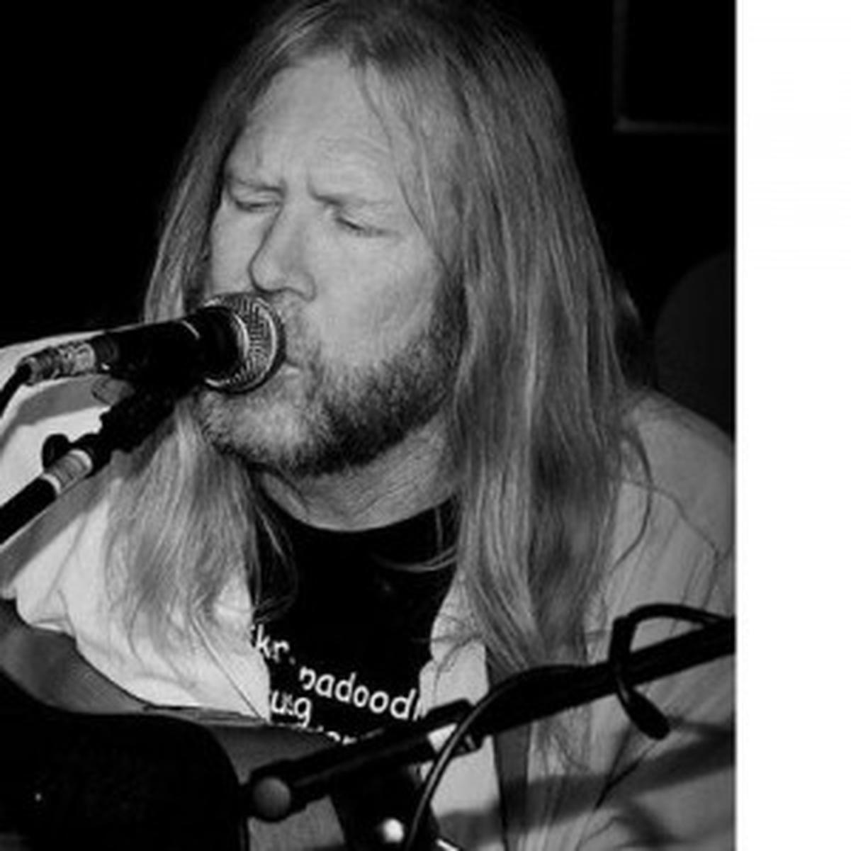 Kurt Fortmeyer wiki, Kurt Fortmeyer review, Kurt Fortmeyer history, Kurt Fortmeyer news