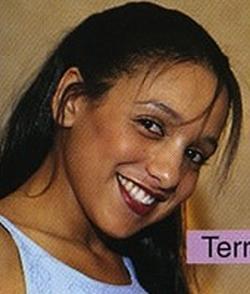 Francesca Neeme wiki, Francesca Neeme bio, Francesca Neeme news