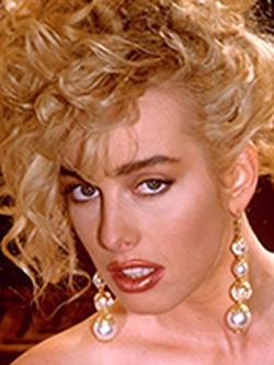 Sandra Scream Wiki & Bio - Pornographic Actress