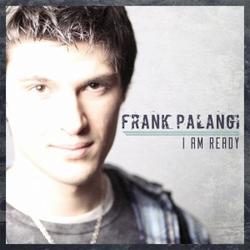 Frank Palangi wiki, Frank Palangi review, Frank Palangi history, Frank Palangi news