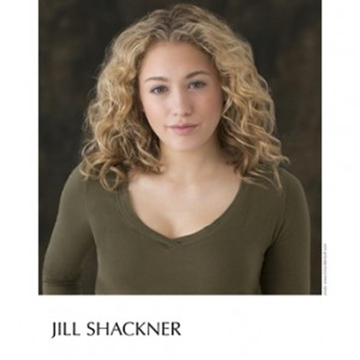JillShackner wiki, JillShackner review, JillShackner history, JillShackner news