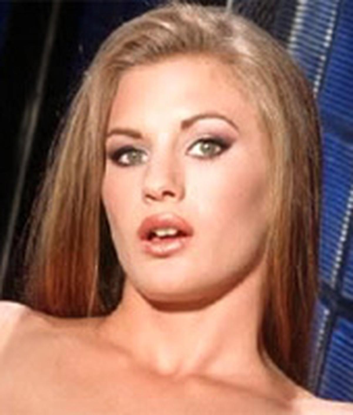 Samantha idol pornstar bio