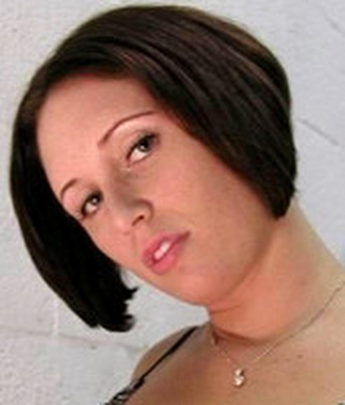 Melanie Mastarz