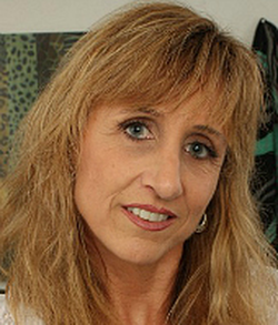 Shana DuPlae wiki, Shana DuPlae bio, Shana DuPlae news