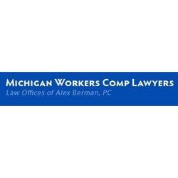 Michigan Workers Comp Lawyers wiki, Michigan Workers Comp Lawyers review, Michigan Workers Comp Lawyers history, Michigan Workers Comp Lawyers news