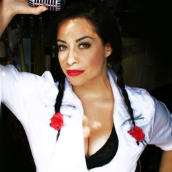 Rio and the Rockabilly Revival wiki, Rio and the Rockabilly Revival review, Rio and the Rockabilly Revival history, Rio and the Rockabilly Revival news