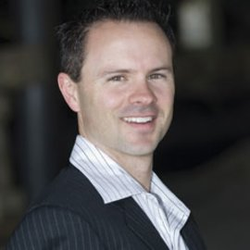 Sean McDowell wiki, Sean McDowell bio, Sean McDowell news