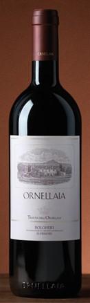 Tenuta Dell'Ornellaia Ornellaia 2011