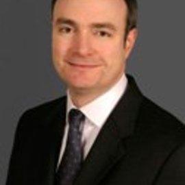 Scott J. FitzGerald
