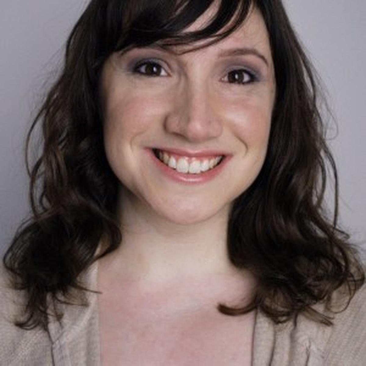 Jenn Friedman