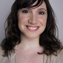 Jenn Friedman wiki, Jenn Friedman review, Jenn Friedman history, Jenn Friedman news