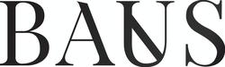 Baus wiki, Baus history, Baus news