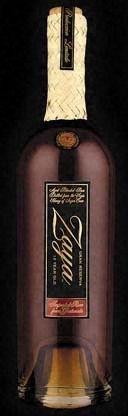 Zaya Rum 12 Yr. Gran Reserve