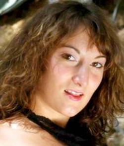 Charlotte de Castille wiki, Charlotte de Castille bio, Charlotte de Castille news