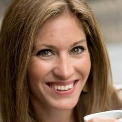 Sarah Mae wiki, Sarah Mae bio, Sarah Mae news