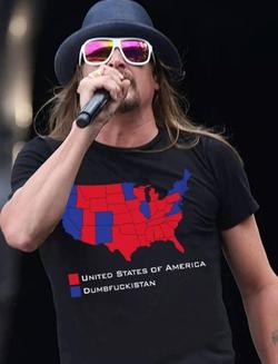 Dumbfuckistan Tshirt wiki, Dumbfuckistan Tshirt review, Dumbfuckistan Tshirt news