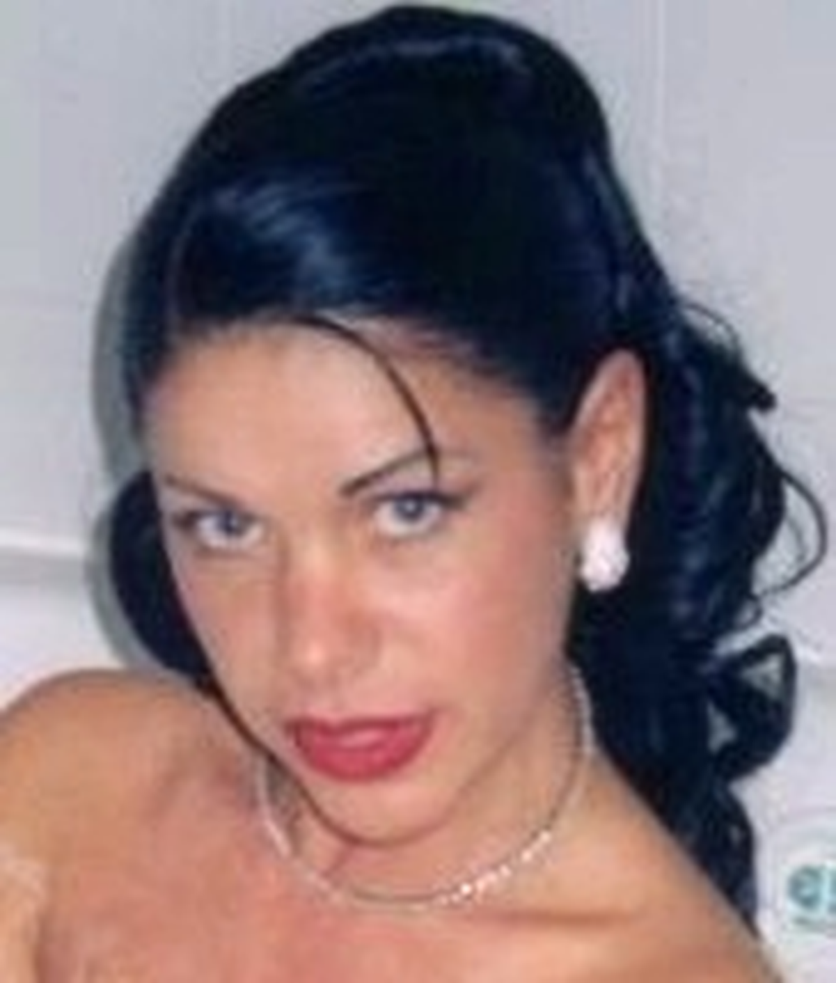 Sonia eyes