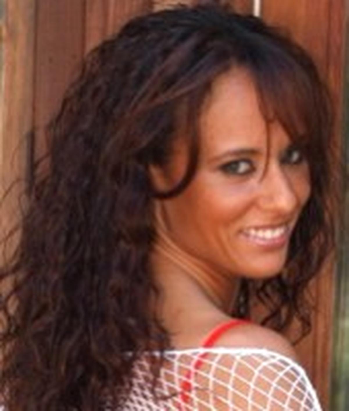 Jade Davin wiki, Jade Davin bio, Jade Davin news