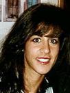 Lisa R. D'Avolio
