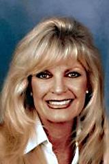 Maureen Downey