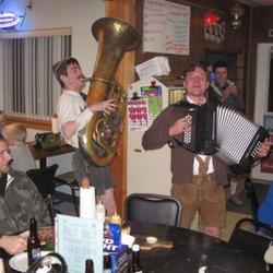 Bolzen Beer Band wiki, Bolzen Beer Band review, Bolzen Beer Band history, Bolzen Beer Band news