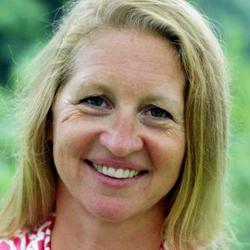 Susie Johnson / Not Your Average Mom wiki, Susie Johnson / Not Your Average Mom bio, Susie Johnson / Not Your Average Mom news