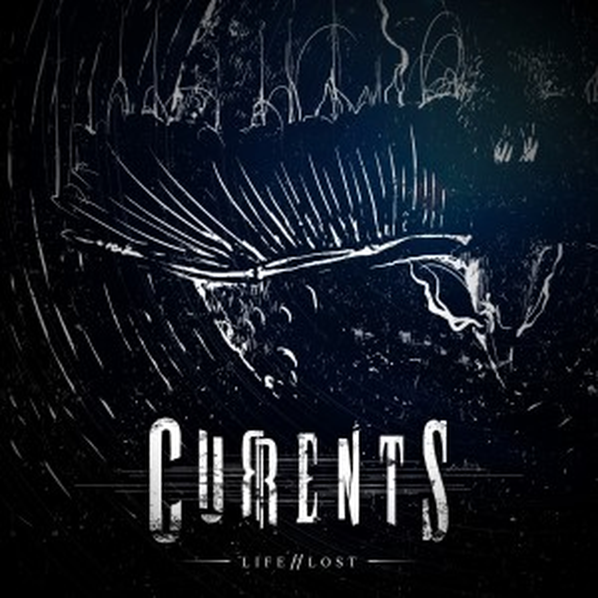 Currentsct wiki, Currentsct review, Currentsct history, Currentsct news