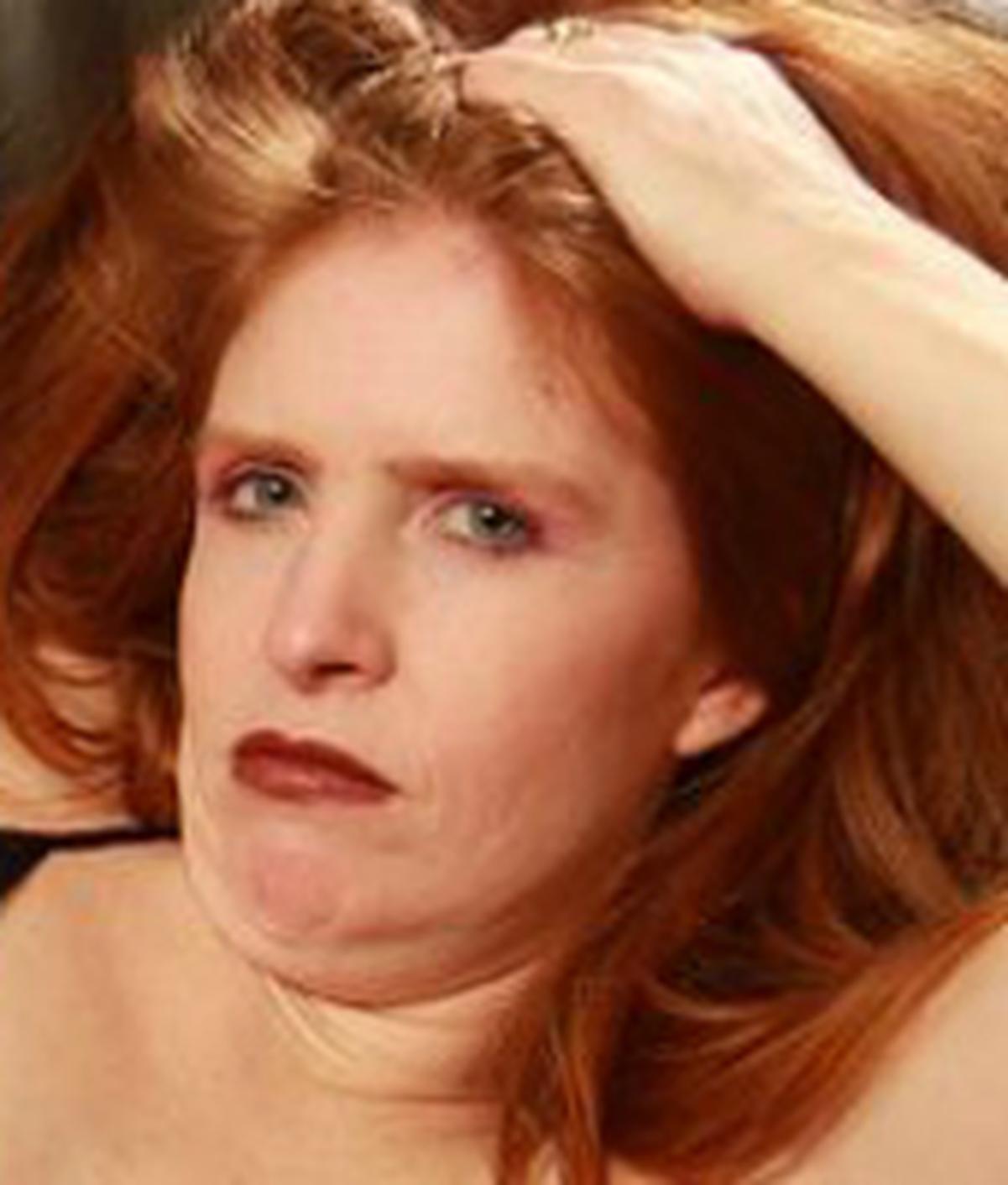 Christie Wett wiki, Christie Wett bio, Christie Wett news