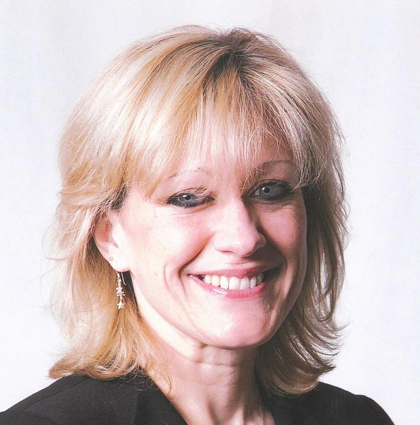 Cindy Folckemer