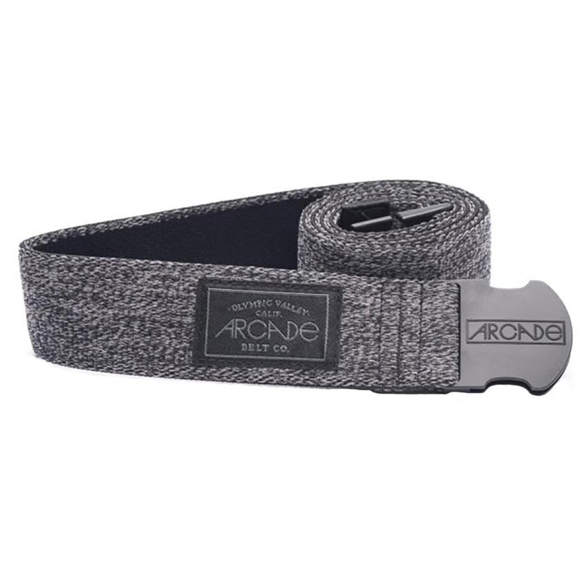 Arcade Belts The Foundation Belt