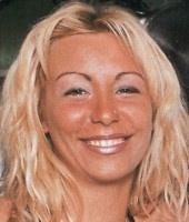 Mandy Leone wiki, Mandy Leone bio, Mandy Leone news
