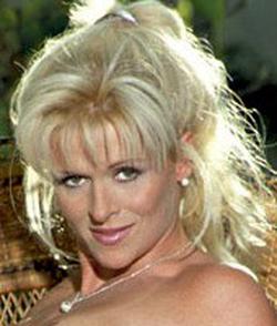 Kristina St. James wiki, Kristina St. James bio, Kristina St. James news