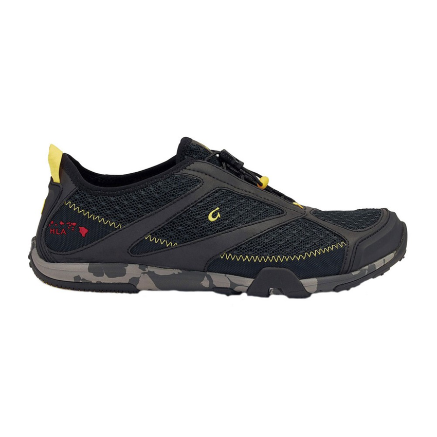 OluKai 'Eleu Trainer Mens Watershoes