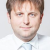 Taras Lukachuk wiki, Taras Lukachuk bio, Taras Lukachuk news