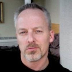 Scott Hess wiki, Scott Hess bio, Scott Hess news