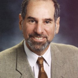 Uri Treisman wiki, Uri Treisman bio, Uri Treisman news