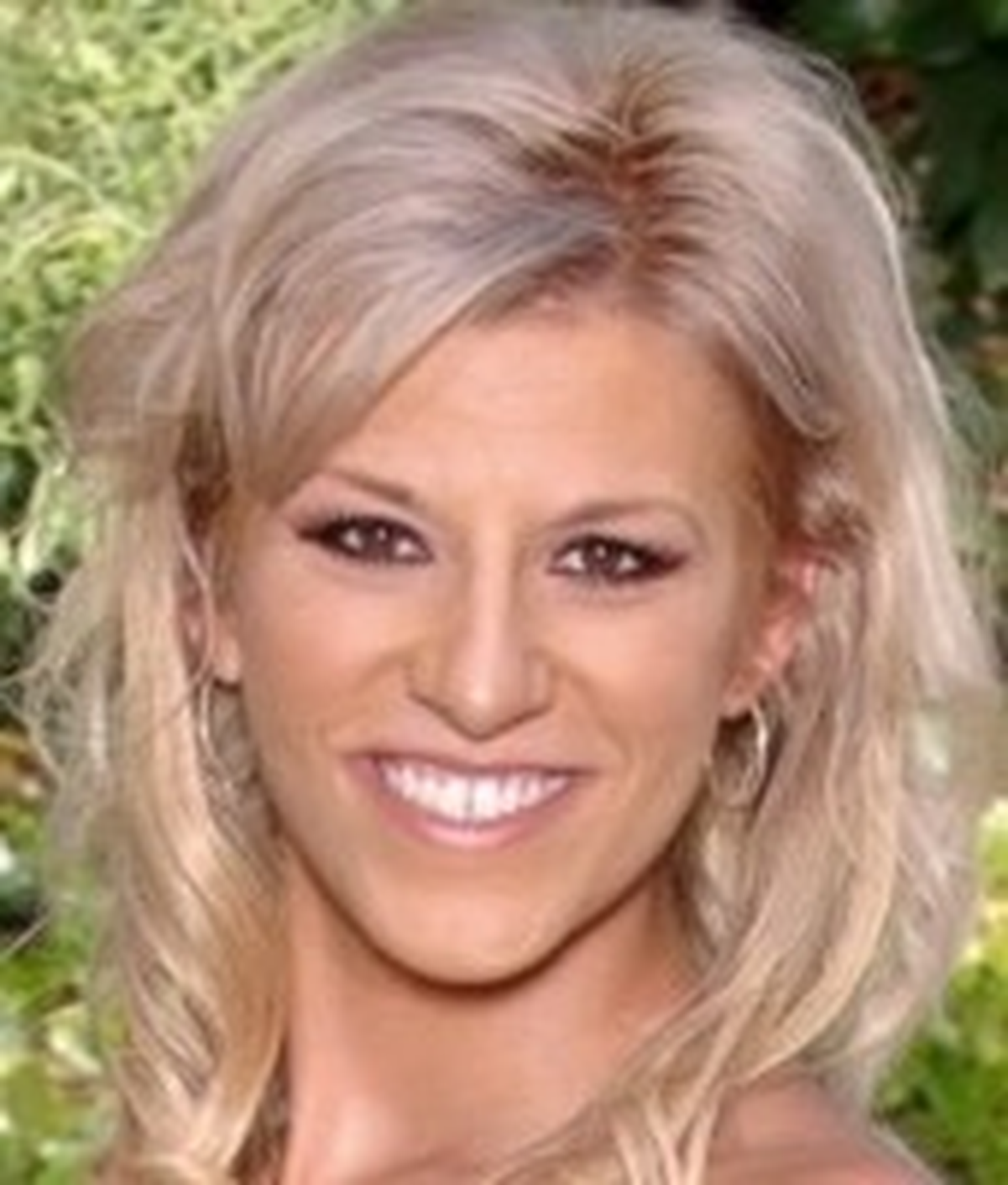 Natalie Benson