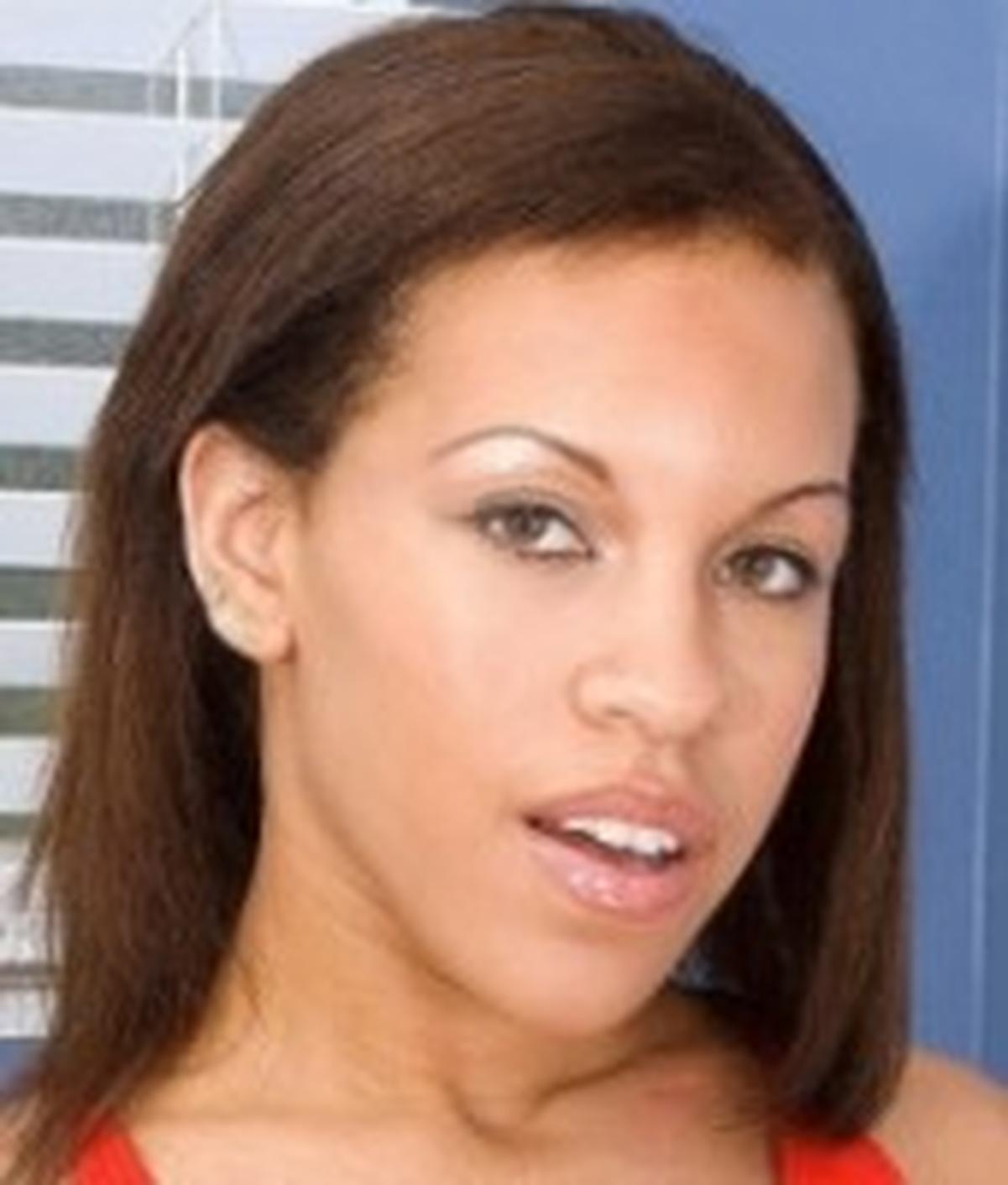 Lina Sweet | Wiki | Everipedia